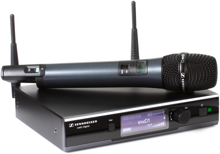 draadloze-microfoon-huren