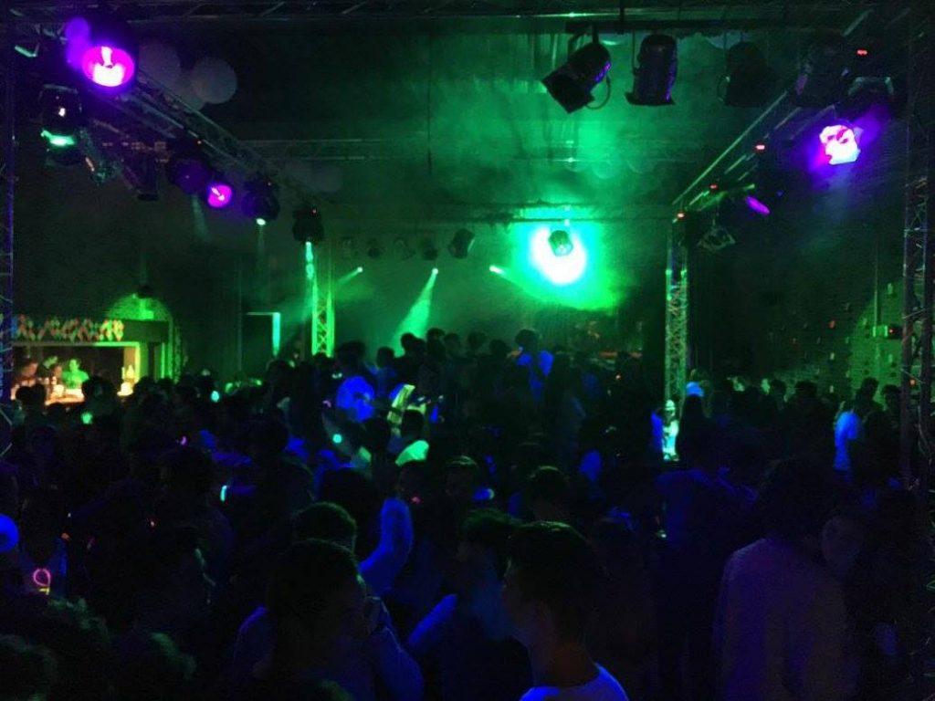 party-licht-huren