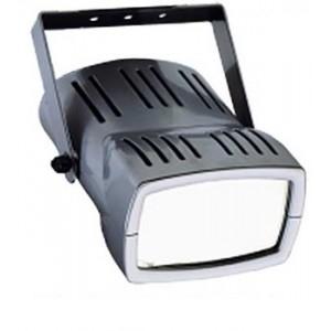 HQI 150W beursstand verlichting. Huren licht beurs