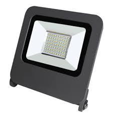 LEDverlichting 50W beursstand. Beursstand verlichting huren.