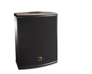 speaker-huren-geluid-12xt
