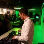DJ-discobar-set-huren