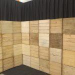 houten-kratten-decor