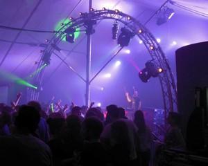 licht-geluid-huren-party
