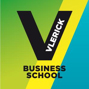 Vlerick Business School Belgium