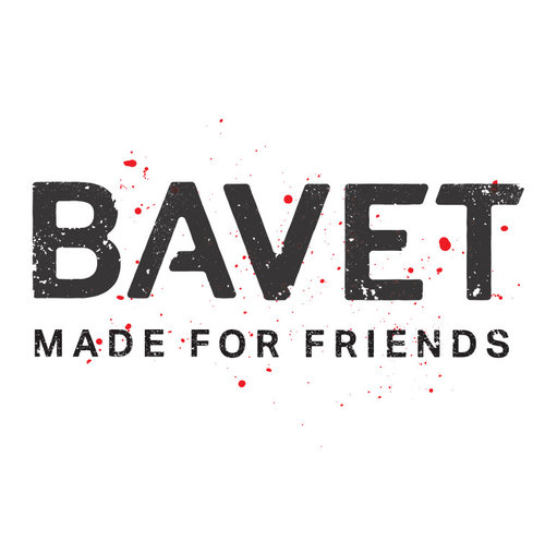 bavet