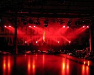 verlichting-showlight-huren-corporate-events