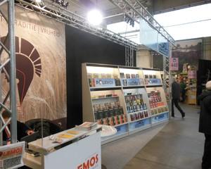 expo-beursstand-verlichting-truss-doeken