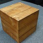 houten-krat-huren