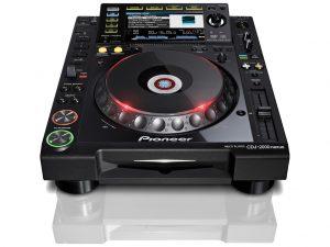 pioneer-CDJ-2000-nexus2-huren