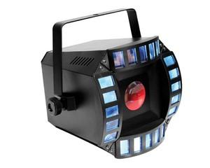 lichteffect-cubix-huren