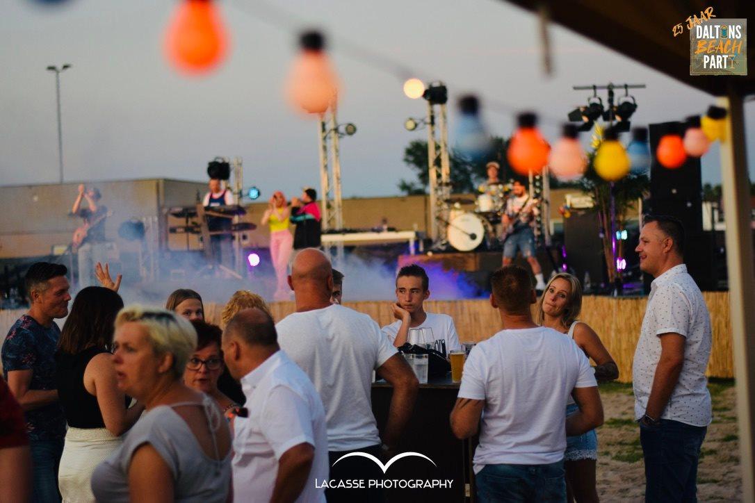 licht-speakers-huren-optreden-feest