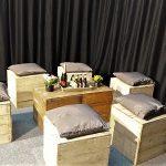 lounge-zitjes-meubels-huren
