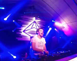 DJ-set-huren