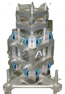 truss-tower