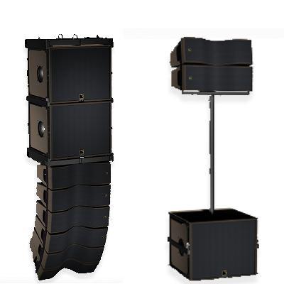 geluidsapparatuur-geluidsinstallatie-huren-speakers