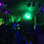 party-licht-huren-discoverlichting