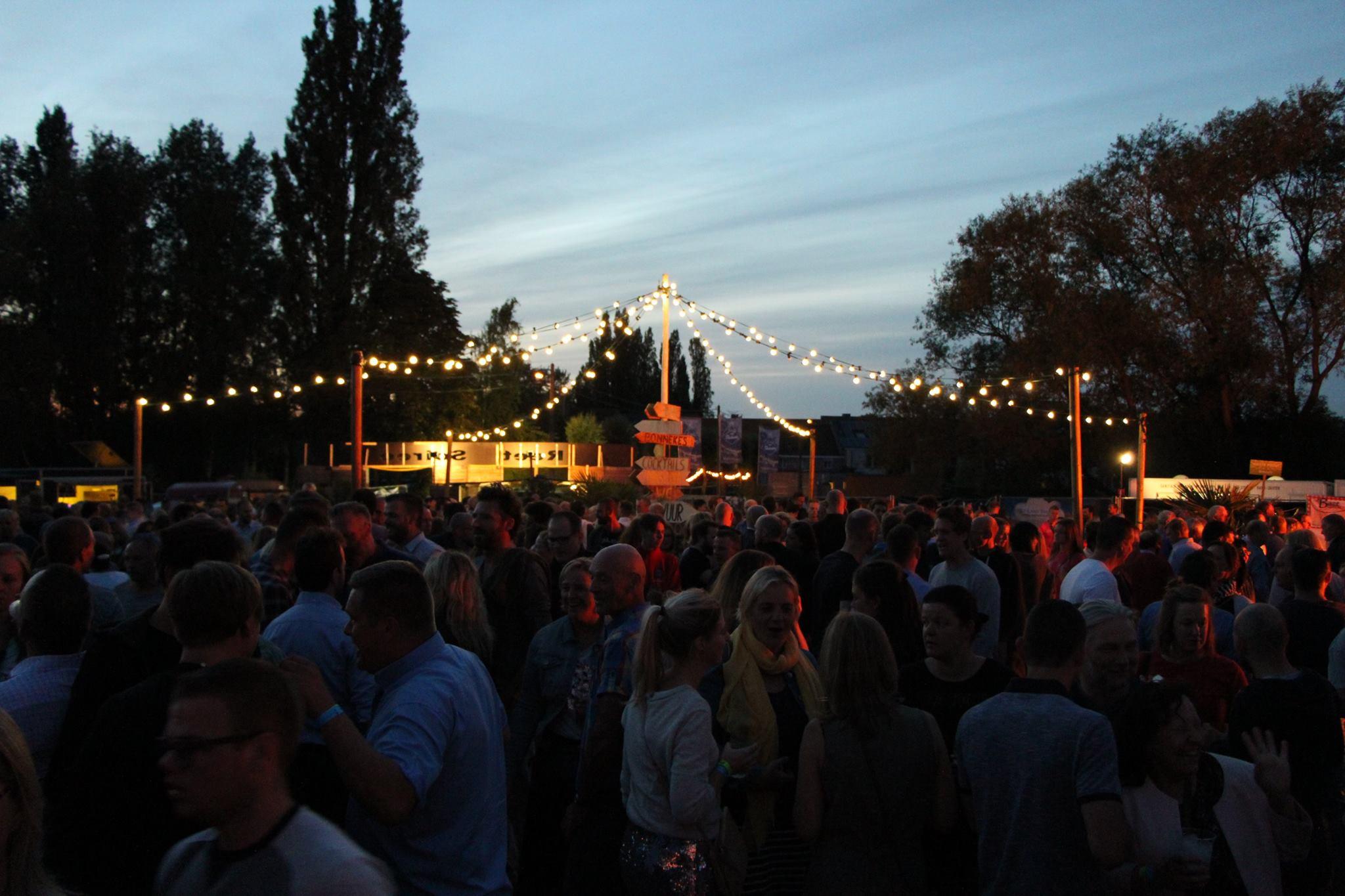 lichtslinger-feestslinger-guirlande-prikkabel-huren-verhuur