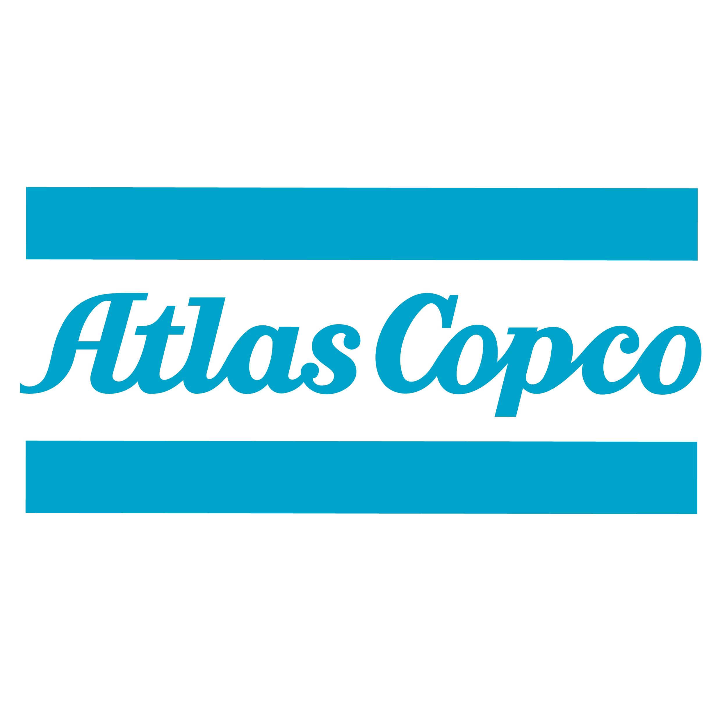 logo atlas-copco-01