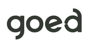 logo goed