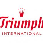 logo triumph international