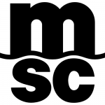 mediterranean-shipping-company-msc-vector-logo