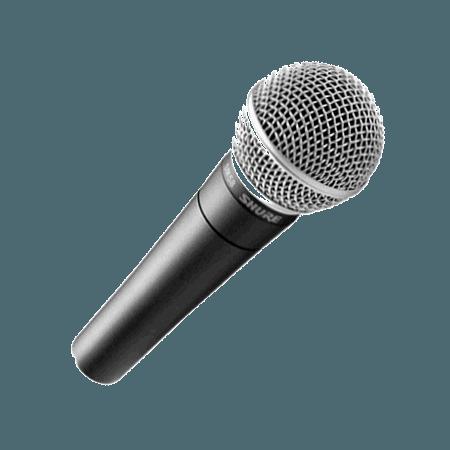 microfoons-huren