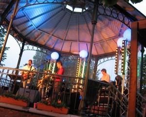 licht-geluidsapparatuur-optredens