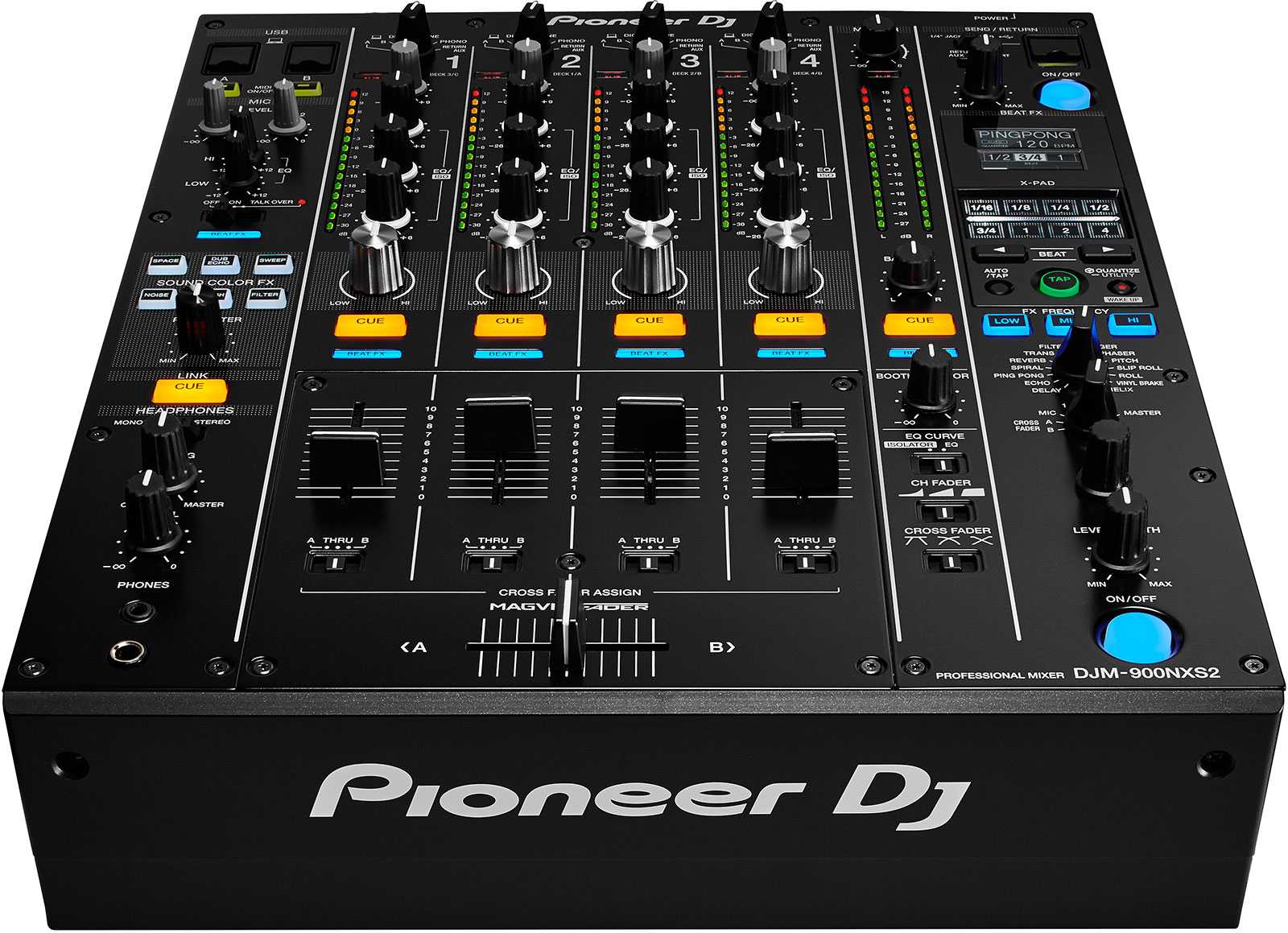 pioneer-dj-set-huren