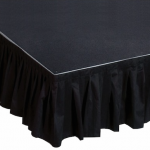 afwerking-podium-afboording
