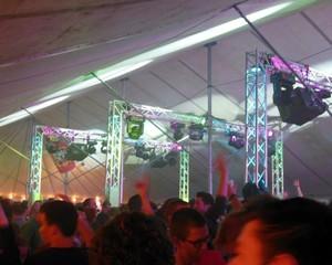 truss-constructie-verlichting-huren-party-fuif