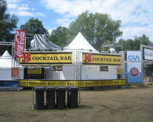 truss-huren-voor-banner