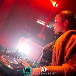 DJ-gear-set-pioneer-nexus2-discobar-huren